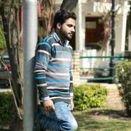 mirzad16's profile photo