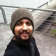 garydlucena's profile photo