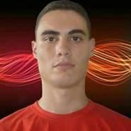 josemanuelvargascast's profile photo