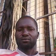 okellomourice's profile photo