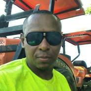 hectorl292's profile photo