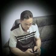 sakum961's profile photo