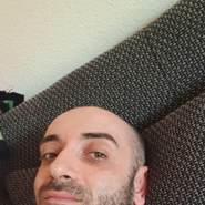 vincenzov66's profile photo