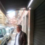 roman5_82's profile photo
