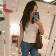 Alejandra7u7r's profile photo