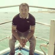 najafi_computer's profile photo
