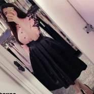 omaimayassine's profile photo