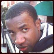 mamadout57's profile photo