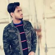 mustafaa3446's profile photo