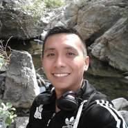 gersonr103's profile photo