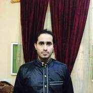 user_zglcu31862's profile photo