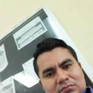 mauriciog379's profile photo