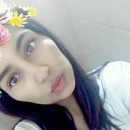 yasouk's profile photo