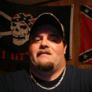 bradp650's profile photo