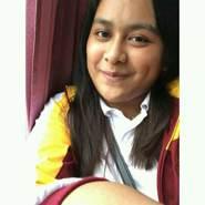 annam103's profile photo