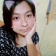 pamelaj26's profile photo