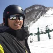 william2627's profile photo