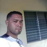 oscara1033's profile photo