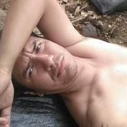 gabrielp965's profile photo