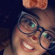 nataliamaldonado123's profile photo
