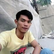 tom6432's profile photo