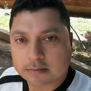 aureluanom's profile photo