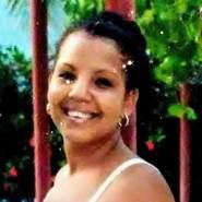 doralisc's profile photo