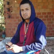 rubenm494's profile photo