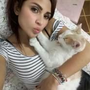 jenny871_'s profile photo