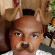 diperpum's profile photo