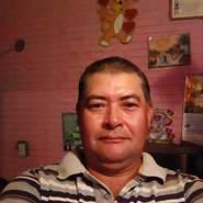 evelioa11's profile photo