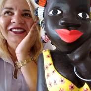 cruzdejesusmarly's profile photo