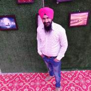 sunnys579's profile photo