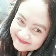 cantikac12's profile photo