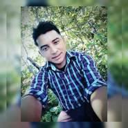 AlexHenriquez's profile photo