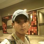 carlosi324's profile photo