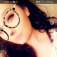 sadiegreaves726's profile photo