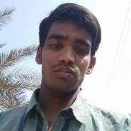 mantum22's profile photo