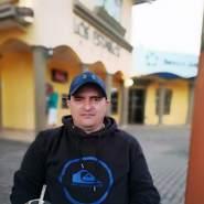 luis_sanchez965's profile photo