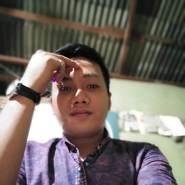 putrartg20's profile photo