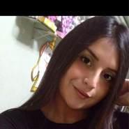 pricila112's profile photo
