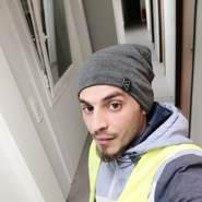 mohammadalmusta2's profile photo