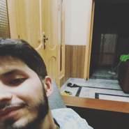 muhammads2972's profile photo