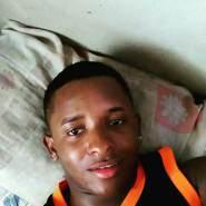 alexa69422's profile photo