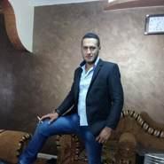 user_fv3170's profile photo
