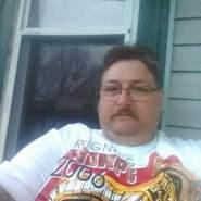 edwardg109's profile photo