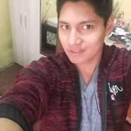 jonathane311's profile photo