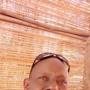 seraga15's profile photo