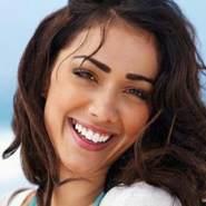 samiya14's profile photo
