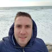 diasb9653's profile photo